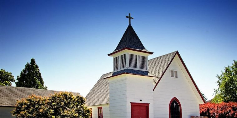 church insurance in Mount Pleasant STATE | Atlantic Shield Insurance Group