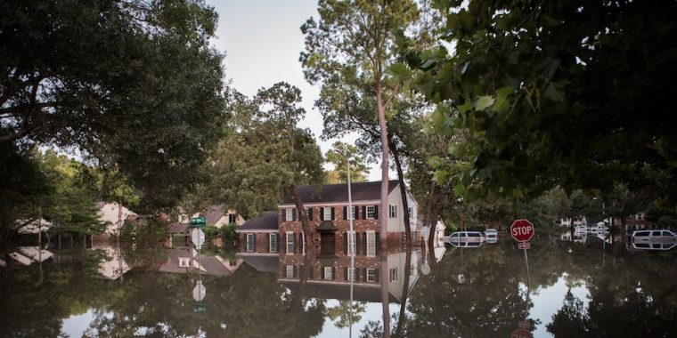 flood insurance in Mount Pleasant STATE | Atlantic Shield Insurance Group