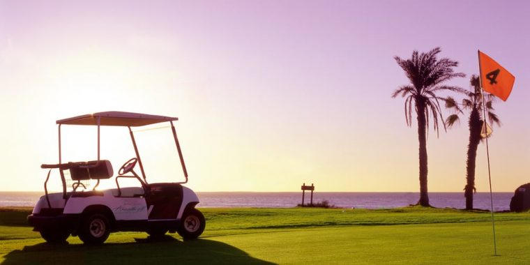 golf country club insurance in Mount Pleasant STATE | Atlantic Shield Insurance Group