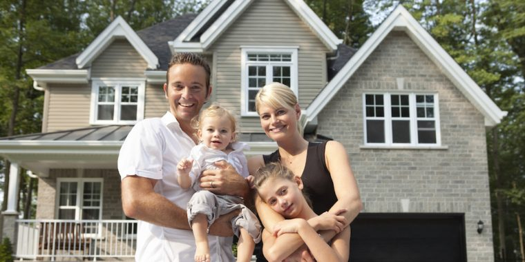 home insurance in Mount Pleasant STATE | Atlantic Shield Insurance Group