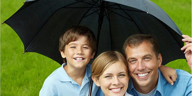 umbrella insurance in Mount Pleasant STATE | Atlantic Shield Insurance Group