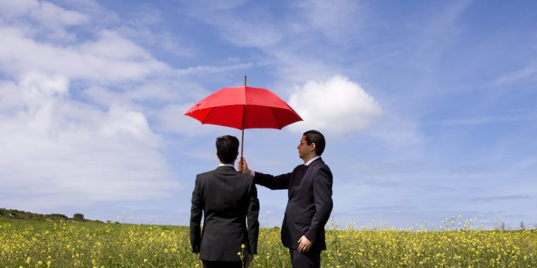 commercial umbrella insurance in Mount Pleasant STATE | Atlantic Shield Insurance Group